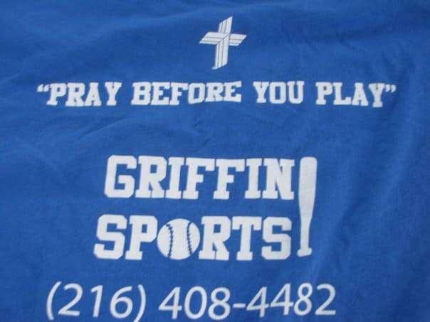 GriffinSports